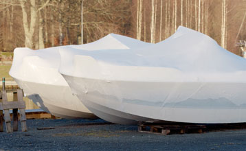 >>>> Book your Shrink Wrap today!