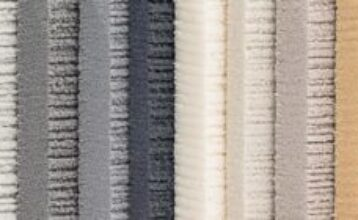 Sample-Kit-Colors-Lined-Up